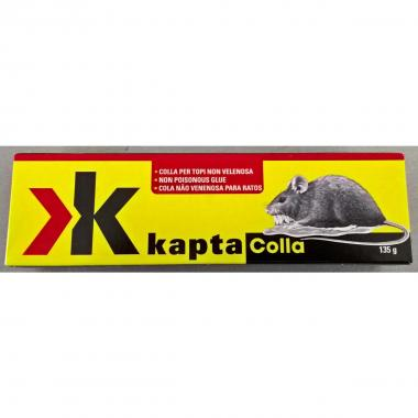 Collante topi 135gr.